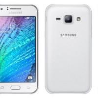 HP Samsung Galaxy J1Ace Ram 1 Gb Rom 8 Gb - J111F Garansi Resmi SEIN
