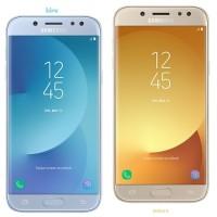 HP Samsung Galaxy J7 Pro 2017 Ram 3GB Rom 32Gb - J730 Garansi SE