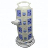Harga Vertical Electrical Socket 4 Hargano.com