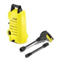 Mesin cuci mobil/motor karcher k1 High Pressure Cleaner