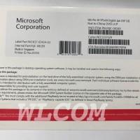 Jual Windows 10 Professional oem Original Murah