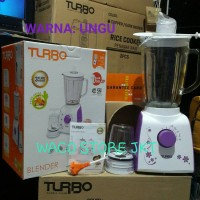 harga Philips Turbo Blender/juicer Kaca 2 Liter Ehm-8098+dry Mill Tokopedia.com