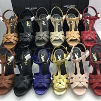 Sepatu YSL Tribute Miror Quality