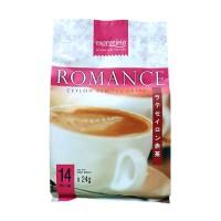 Jual Romance Tea Esprecielo Murah