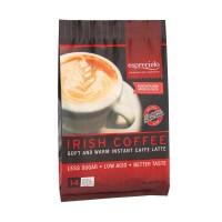Jual Irish Coffee Esprecielo Murah