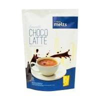 Jual Choco Melt Esprecielo Murah