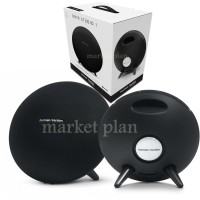 Harga harman kardon onyx 3 speaker wireless bluetooth original garansi   antitipu.com