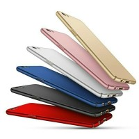 Ume Eco Hard Case Casing for Samsung Galaxy Note 2