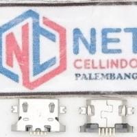 CONNECTOR CHARGER / CHARGE / KONEKTOR CAS LENOVO S920