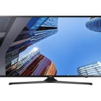 SAMSUNG Full HD 40 inch LED TV UA40M5000 / 40M5000