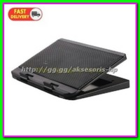 Meja Laptop Pendingan Laptop for Netebook Second, Notebook Dell