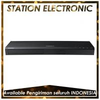 Jual 1 Termurah Samsung UBD M8500 Ultra HD Blu ray Player 7 1 ch Murah
