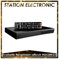 Jual 1 Termurah Samsung BD J5500 3D Bluray Player Murah