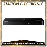 Jual 1 Harga Grosir Samsung BD H6500 Blu Ray Player Black Murah