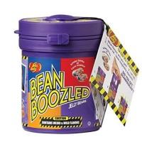 Jual SALE Bean Boozled - Dispenser (netto 99gr) DISCOUNT Murah