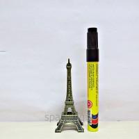 Miniatur Menara Eiffel Paris 10cm