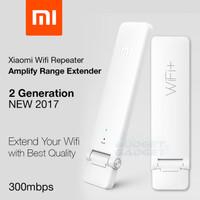 Xiaomi Wifi USB Amplify Range Extender 2