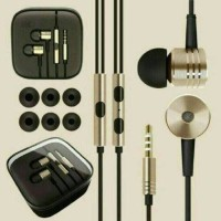 HEADSET XIAOMI PISTON 2 SUPER BASS