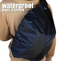 Harga Cover Bag DaftarHarga.Pw