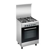 Jual Kompor Oven Freestanding Cooker Modena FC 5642 S