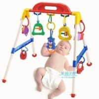 trend MAINAN MUSIK GANTUNG UNTUK BAYI mainan anak edukatif