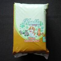 Pets Underpad Kandila 50