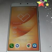 PROMO HANDPHONE MURAH ANDROID ASUS ZENFONE 4 MAX ZC554KL PRO