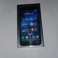HP-HANDPHONE SMARTPHONE ANDROID ASUS ZENFONE 3 ZE520KL