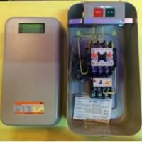 Magnetic Motor Starter SW-N1P/3H 220V 24-36A Fuji Electric