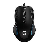 Harga logitech gaming mouse | Pembandingharga.com