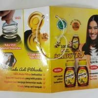 Harga dijamin madu tj murni 150 | Pembandingharga.com