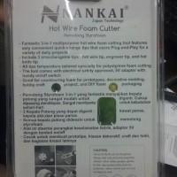 Info Alat Potong Styrofoam Katalog.or.id
