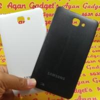 Backdoor, Casing Belakang Samsung Galaxy Note 1 Ori