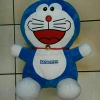 Jual promo Boneka Doraemon Jumbo Ukuran Besar bagus Murah