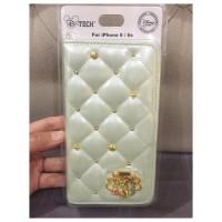 Disney Tokyo Resort Ariel Casing Ipone 6/6s (iphone case)