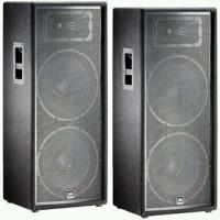 Harga speaker jbl jrx 225 2 x 15 inch | Pembandingharga.com