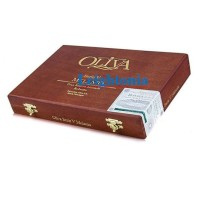 Cerutu / Cigar Oliva V Series Melanio - Robusto