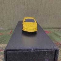 Diecast Mobil IROC Fire Bird