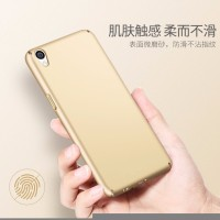 Case MATTE Oppo A37 Neo 9 Casing HP Slim Hard Cover 360 Hardcase Sof