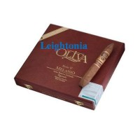 Cerutu / Cigar Oliva V Series - Figurado