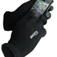 Sarung Tangan IGLOVE TOUCH SCREEN for Smartphone