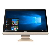 PC ALL IN ONE ASUS V221-ba035D	Core I3-6006 4GB 500GB DVD EXTERNAL
