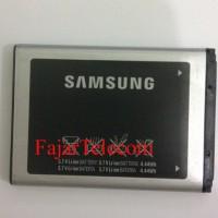 Baterai Batre Samsung B5702 D880 Duos W599 W619 W629 AB553850DU Ori