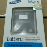 Batere Batery Batre Samsung J2 Prime Original