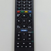 REMOT/REMOTE TV SONY LCD/LED BRAVIA SMART 3D / 3DIMENSI / 3 DIMENSI