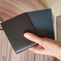 dompet pedro wallet man original . navy or black