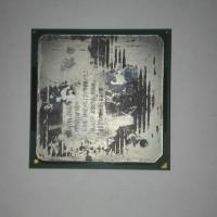 Jual Processor Intel Pentium 4 Bekas Murah