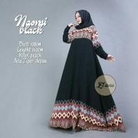 0_769cbade-f94a-4f37-a833-c299a790aaf0_512_512 Hijab Remaja Termurah dilengkapi dengan Daftar Harganya untuk bulan ini