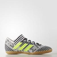 Sepatu Futsal Adidas Nemeziz Tango 17.3 Putih Original Asli Murah db61e0ff3d