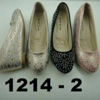 sofiya shoes 1214